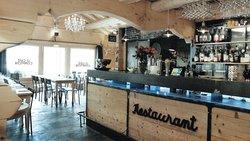 Le Café Comptoir
