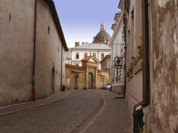 Prime Tours Krakow - Tours and Transfers