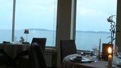 Restaurant La Belle Aurore