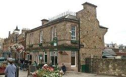 The Plough Tavern Hotel