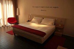 Le Terrazze Hotel & Residence