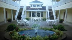 Guest House Inn Enumclaw