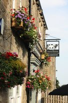 Craven Heifer - Boutique Hotel, Pub & Restaurant