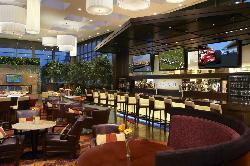 Skylight Bistro & Wine Bar