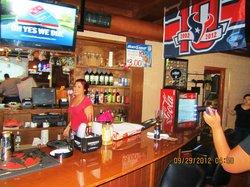 TKO Bar & Grill