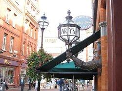Neary's