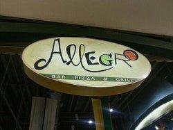 Allegro Bar Pizza e Grill