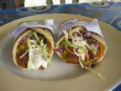 Jamil Zahid Punjabi Restaurant