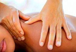 Massage Maui