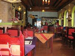Michell Sapa Restaurant