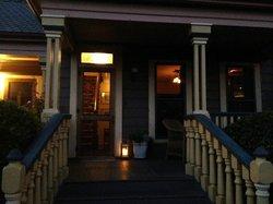 Cass House Restaurant