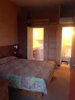 Fasthotel Saint Amand Montrond-Orval