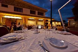 imagen Restaurante Las Nieves en Nambroca