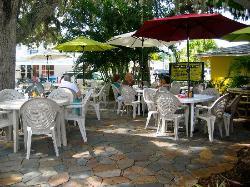 Ole Time Cafe