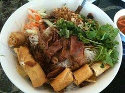 Pho Sai Gon 8