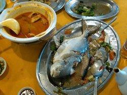 Sheng Hui Restaurant