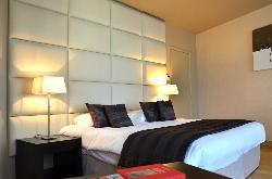 Hotel Le Saint-Georges