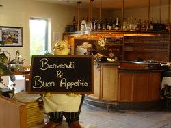 Ristorante Pizzeria da Romano
