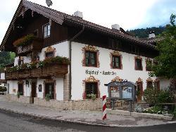 Rissbacher Hof