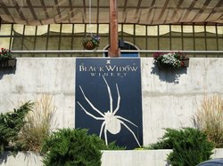 Black Widow Winery