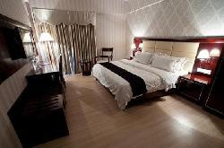 Pariss Hotel