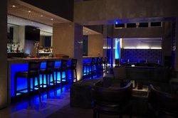 Azure - Lounge Bar