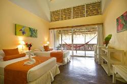 Villas del Caribe
