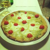 Pizzeria Lo Stivale
