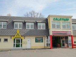 Salathai Chemnitz