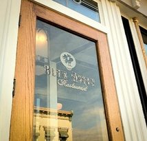 ‪Blue Apron Restaurant and Red Rooster Bar‬