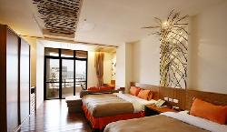 Itathao Hotel