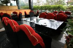 13 Coins Hotel Ngam Wong Wan