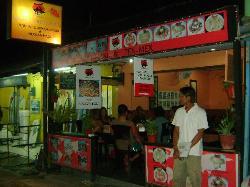 Ichiban Bali