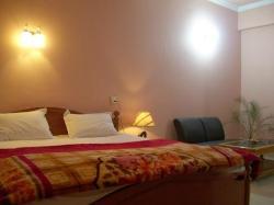 Hotel Shehran Continental