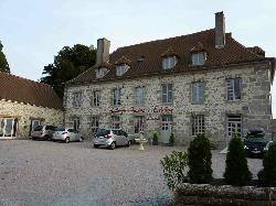 Auberge Le Saint Leo Bon
