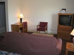 Country Home Inn