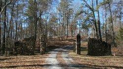 Kettle Creek Battlefield