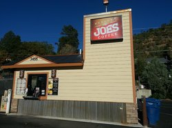 Durango Joe's Coffee North Drive Thru