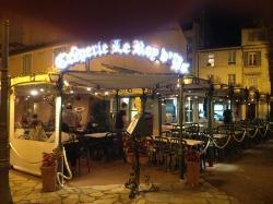 Creperie Le Roy d'Ys Sanary