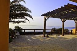 BEST WESTERN Paradou Mediterranee