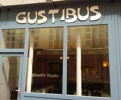 Gustibus