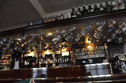 De Belleman Pub