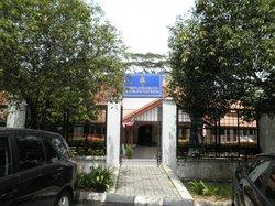 警隊博物館