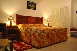 Nuevo Amanecer Resort & Spa