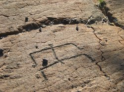 The Puako Petroglyphs