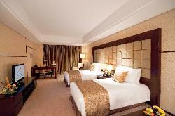 밀레니움 호텔