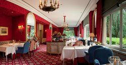 Brenners Park-Restaurant