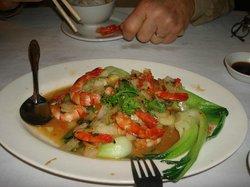 Hong Hai Seafood