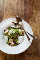 Manouri salad (49506853)