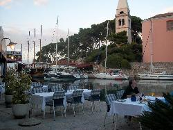 Gostinica Marina